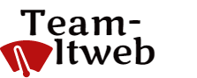 Team-itweb.no